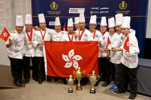 2013 HK Team World Champion.jpg