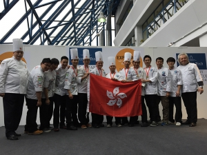 HK Team Hot Cooking Award.JPG