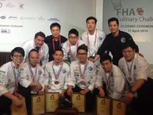 26 FHA 2014 HK Team Battle for the Lion.JPG